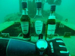 TuCanarias Inmersion Ron y Vino Canarias