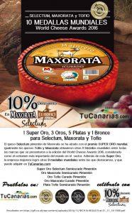 maxorata-ca2016