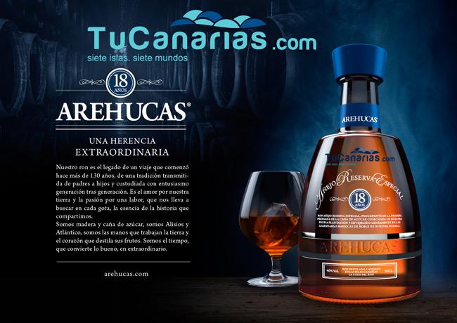 arehucas18info