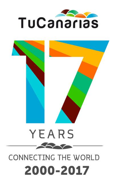 TuCanarias.com es el portal líder de venta de productos canarios online con 600 productos de las Islas Canarias.