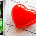 Aloe Vera vs Colesterol