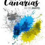 Dia de Canarias 30 Mayo 2019