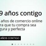 TuCanarias.com - 19 años contigo