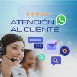 Atención al Cliente TuCanarias.com